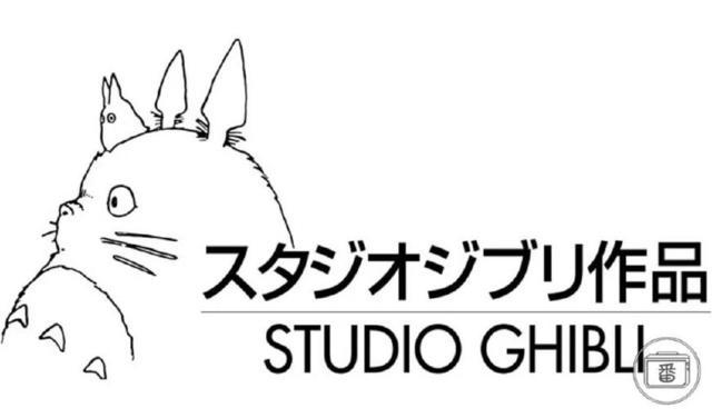 全球知名的动画制作公司,网友:吉卜力永垂不朽