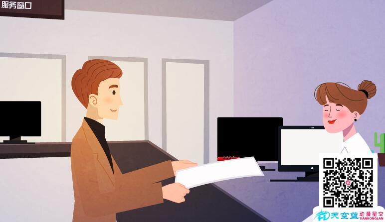 音效在动画视频制作中演绎着怎样的角色?