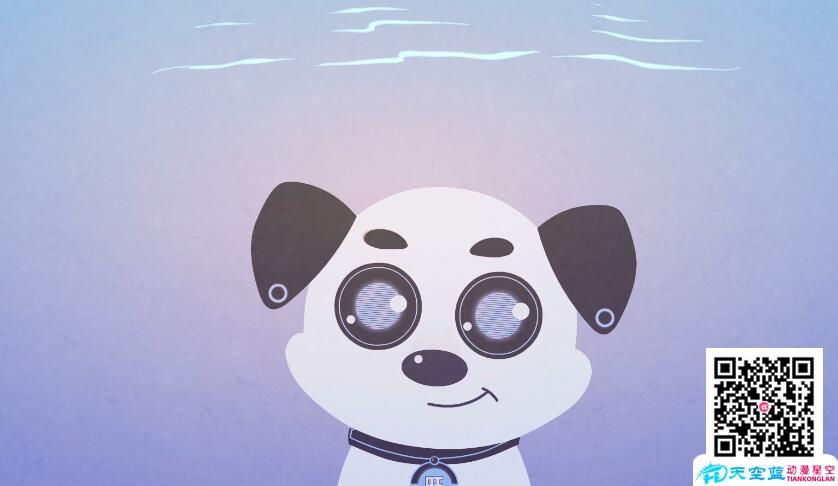动画制作公司MG动画视频制作过程是什么样的呢?