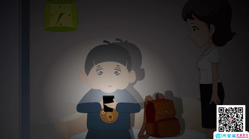 MG动画视频制作的时候会有那些问题需要解决?