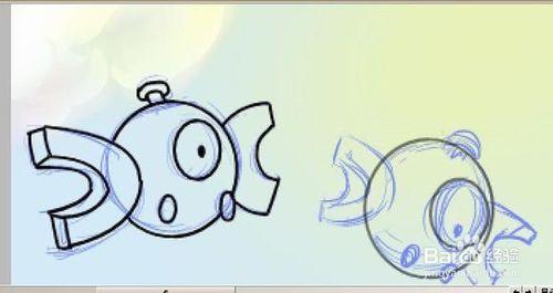 tvp怎么做动画?