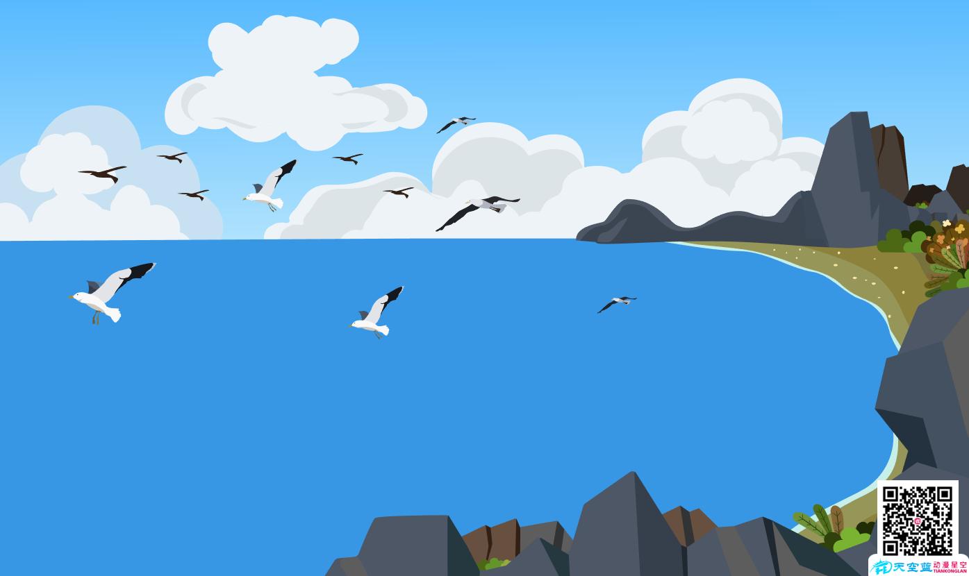《海底世界》动画视频制作分镜头设计.png