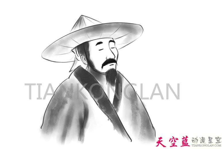 上海浦东三维动画制作与二维动画的主要区别在哪里?
