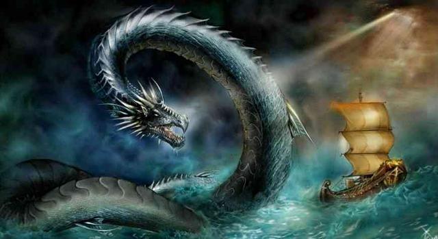 斗罗大陆:唐三的魂环就算是封号斗罗也没有,连神都害怕?
