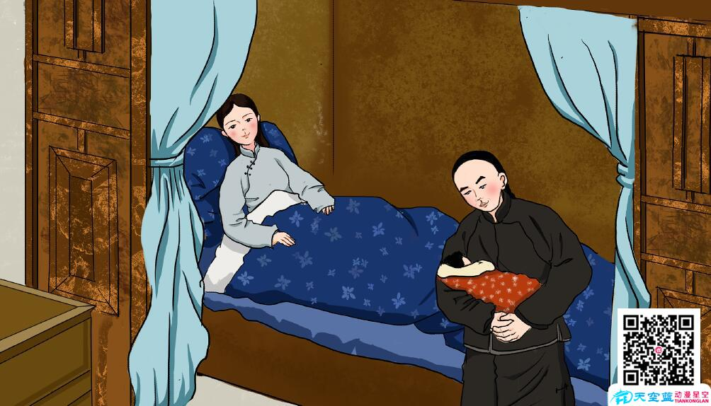 萧楚女—永不熄灭的红蜡
