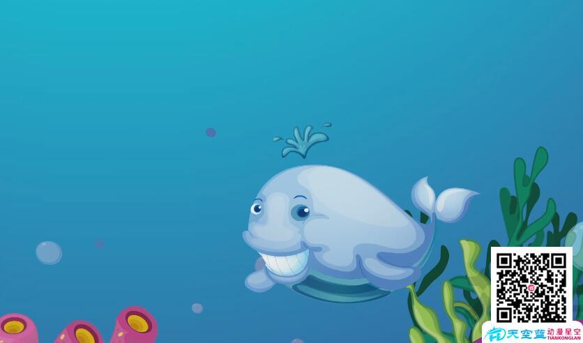 蓝鲸有天敌吗?
