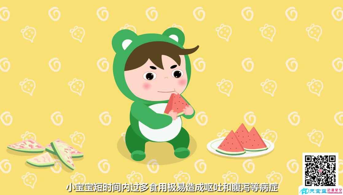 一岁宝宝吃什么水果好呢12.jpg