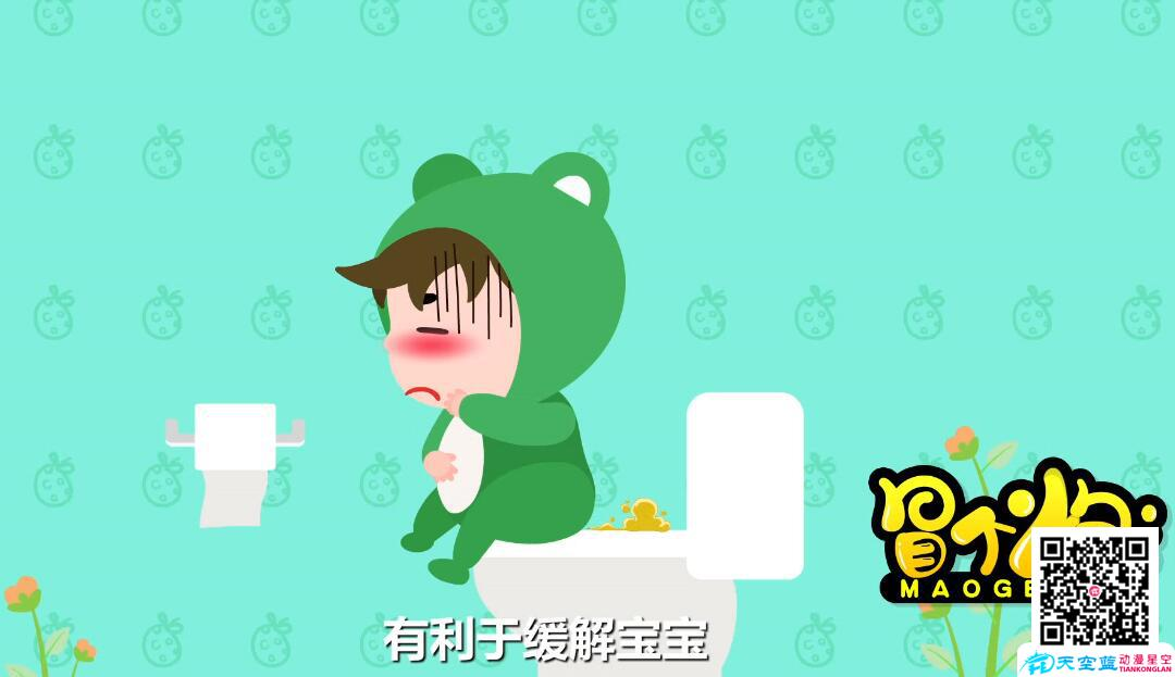 宝宝多大可以开始喝酸奶6.jpg