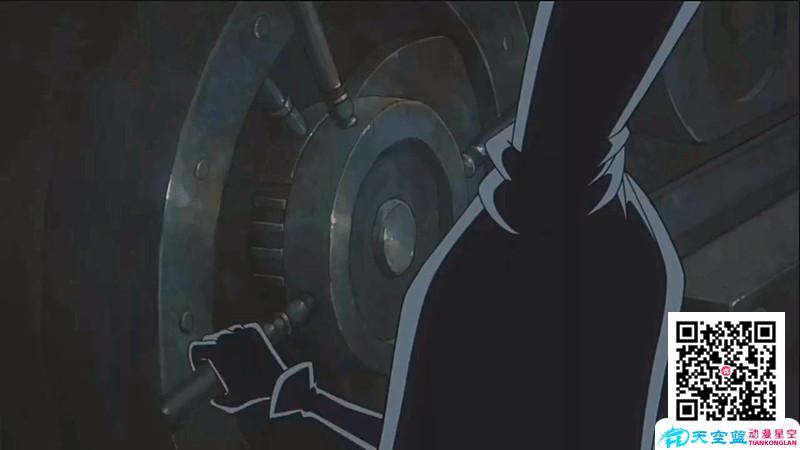 海贼王885集:漫画没有的细节,动画暴露伊姆秘密,被隐藏的历史
