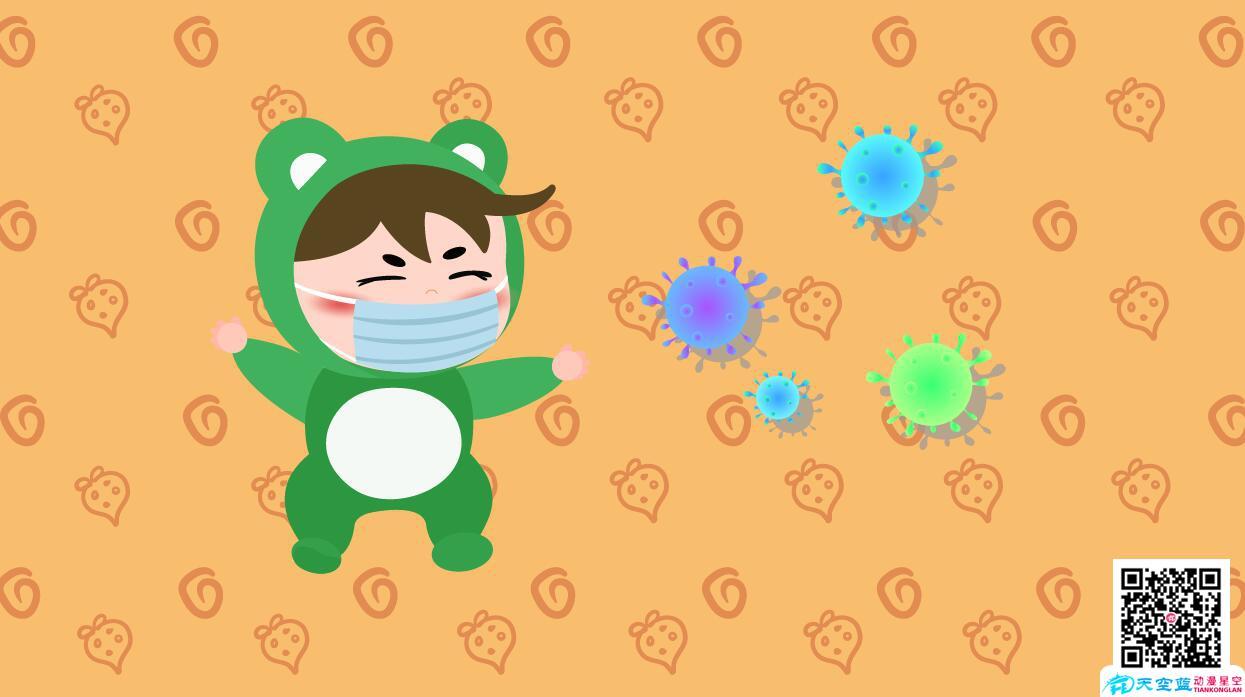 小儿感冒是什么原因引起的病毒入侵.jpg
