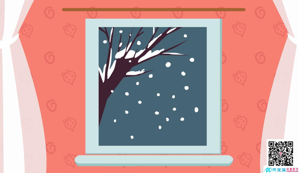 小儿感冒是什么原因引起的冬季.jpg