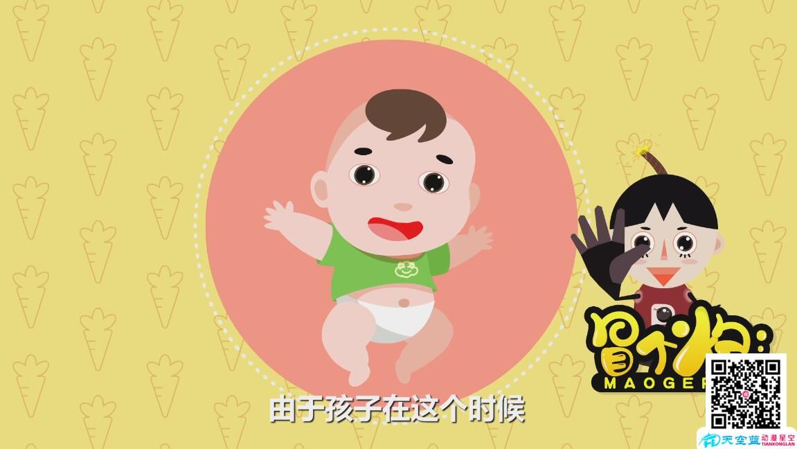 五个月宝宝老是摇头正常吗五个月宝宝.jpg