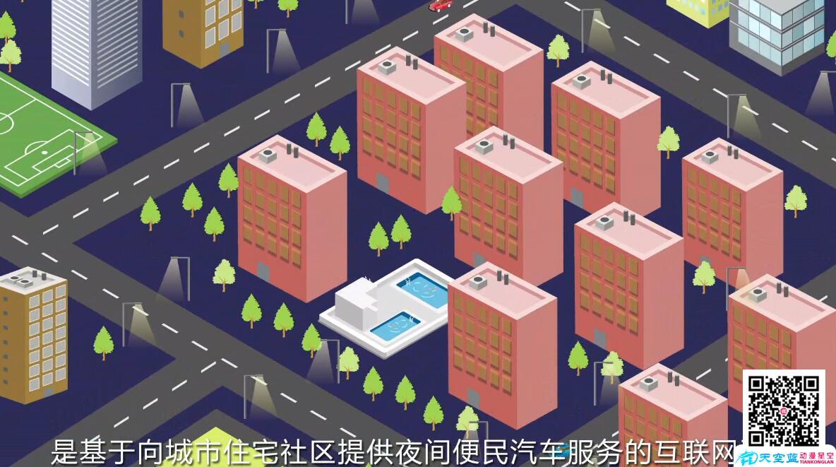 《惠养车》企业MG动画广告宣传片制作2.jpg
