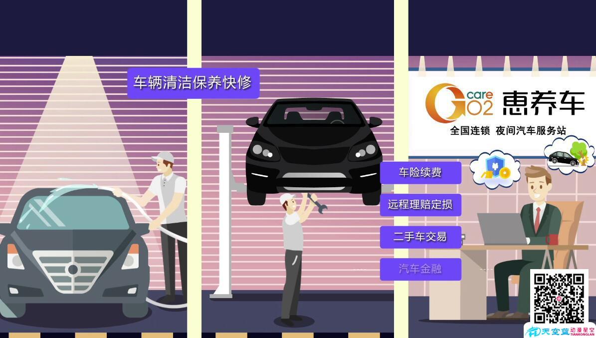 《惠养车》企业MG动画广告宣传片制作业务介绍.jpg