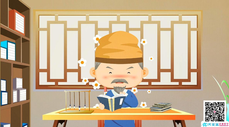 《李时珍-今年的我500岁》创意动画视频制作学习.jpg