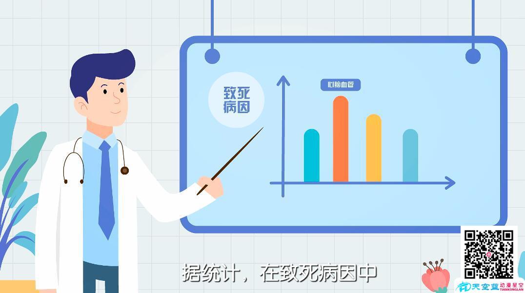 动画广告片制作公司动画一秒多少钱?