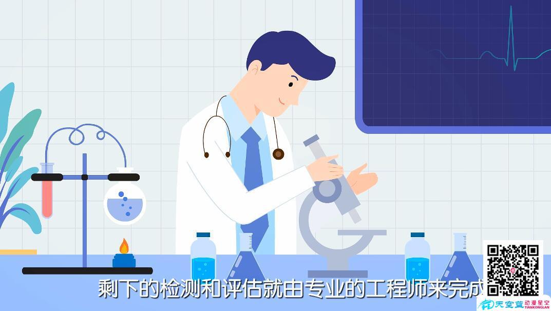 MG动画「脉诺康」心脑血管疾病医疗产品科普宣传动画视频制作