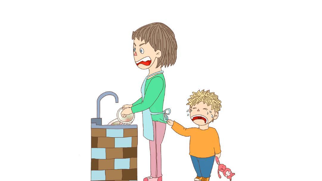 妈妈对家庭的强势有那些伤害?依赖.jpg