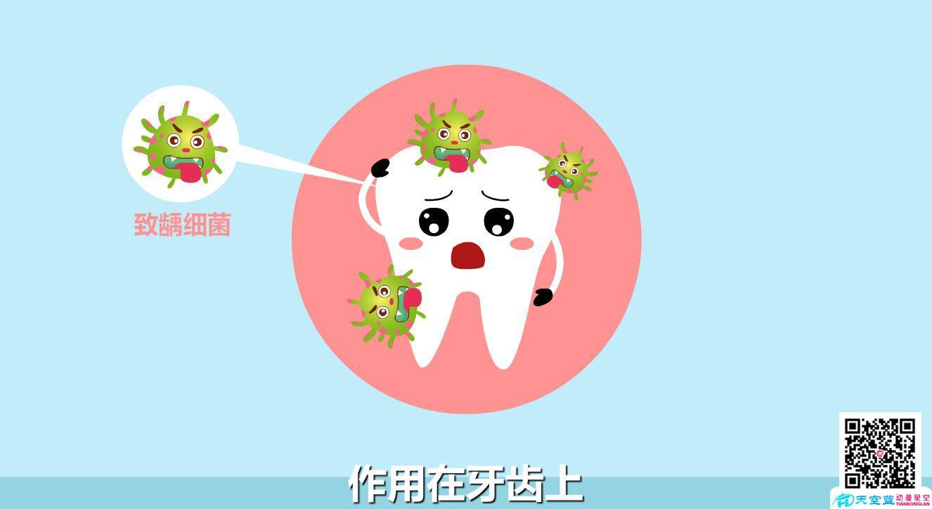 小儿蛀牙是怎么形成的致龋细菌.jpg