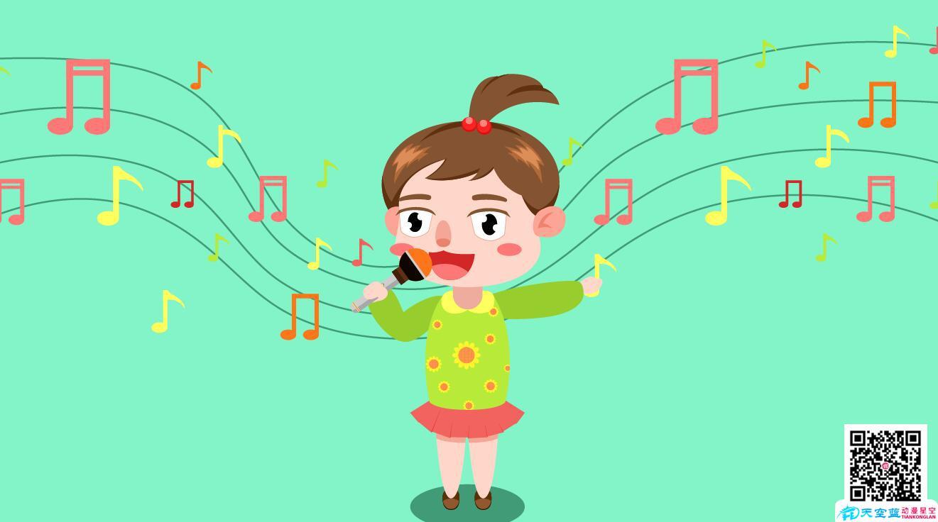生的是女儿应该怎么教-唱歌.jpg
