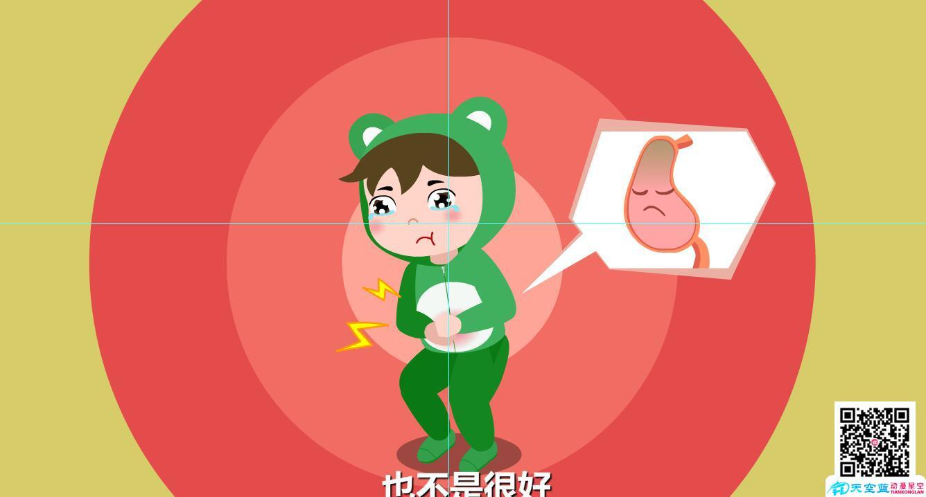 儿童肺炎吃什么好?消化问题.jpg