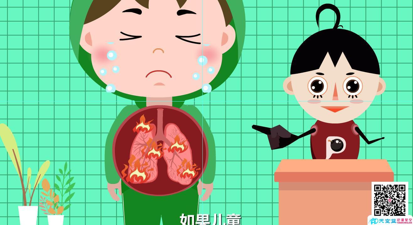 儿童肺炎吃什么好?儿童肺炎.jpg