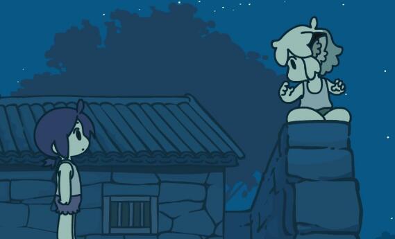 电影《罗小黑战记》提档0907  中国动画日本院线首次同步放映