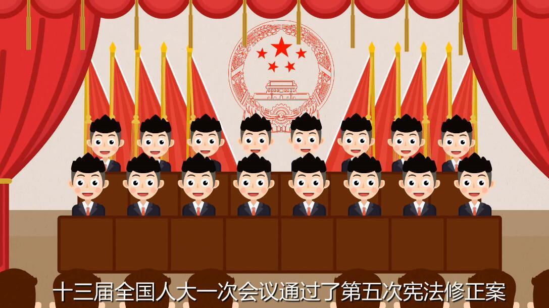 台湾好的MG动画制作公司应该具备哪些条件?