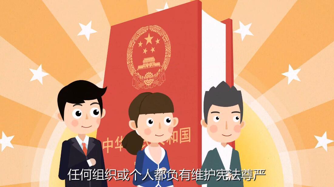 广西玉林制作二维动画的价格是多少?