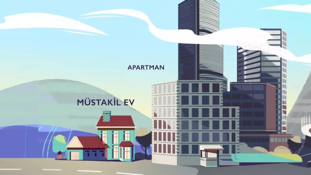 太阳能mg动画风格城市设计.jpg