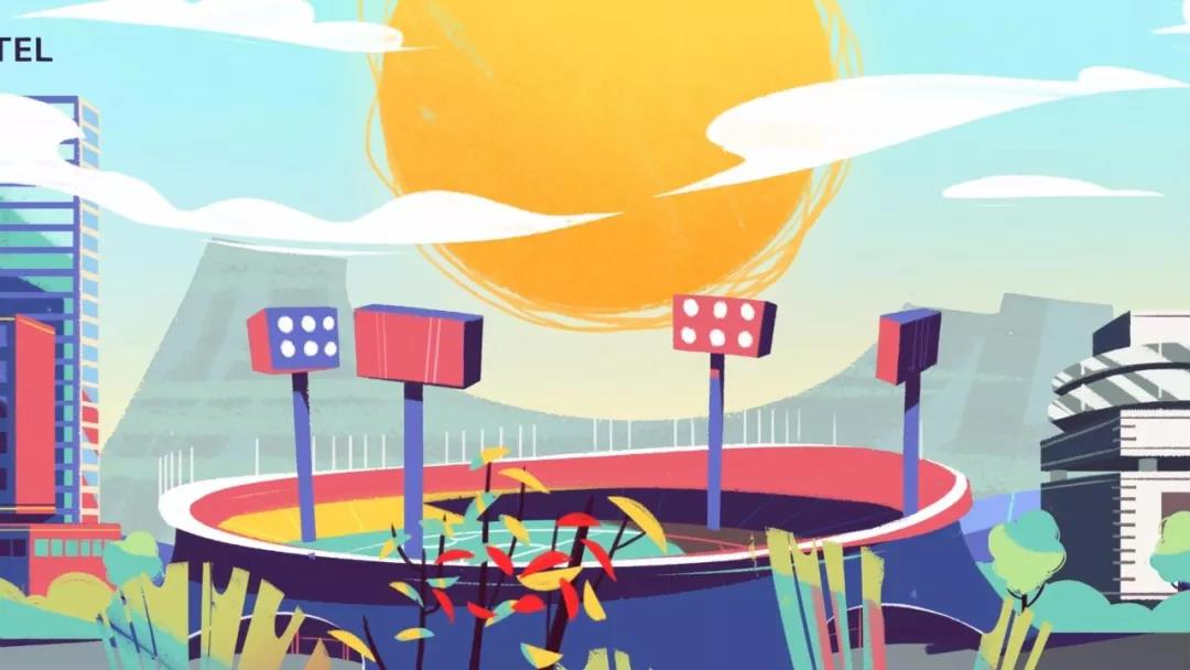 太阳能mg动画风格工业设计.jpg