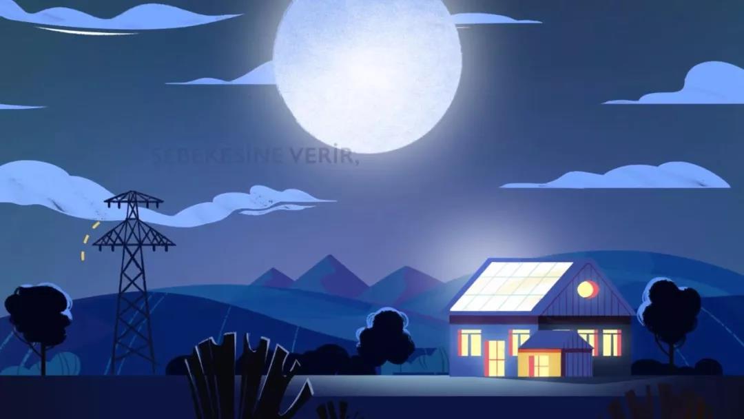 太阳能mg动画风格夜晚.jpg