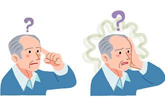 mg动画制作『世界阿尔茨海默病日 | 协和专家告诉你容易忽视的老年痴呆征兆』健康知识科普