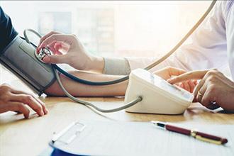 """mg动画制作『血压中的""""高压""""真的更重要吗?』健康知识科普"""