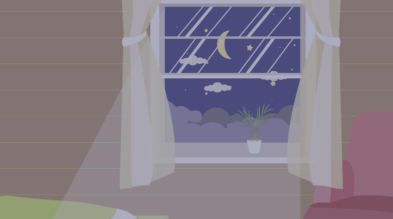 育儿动画夜晚窗户.jpg
