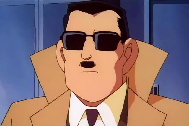 你知道为啥许多动漫角色会佩戴眼镜吗?产生反差美感只是原因之一