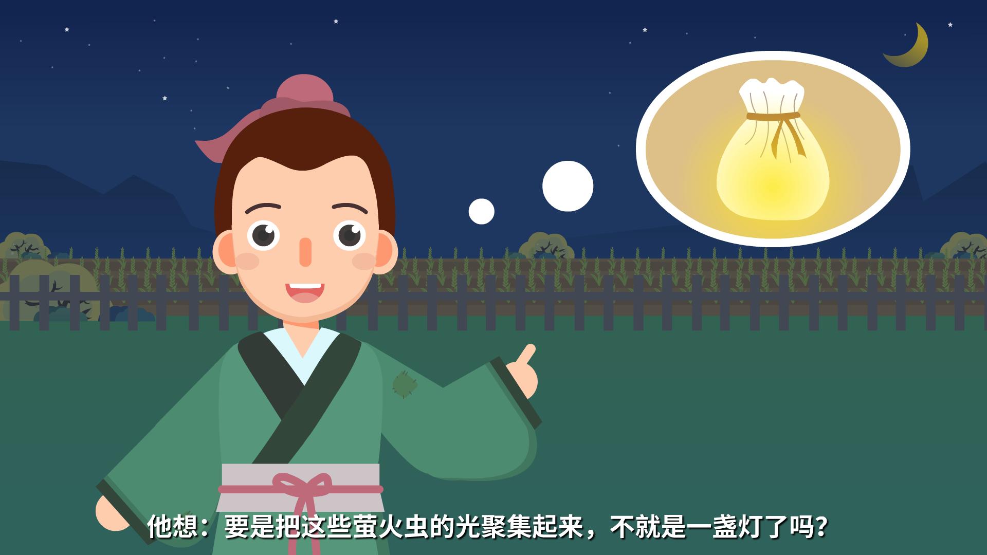 中国动漫游戏文化产业博览会即将在南昌举行