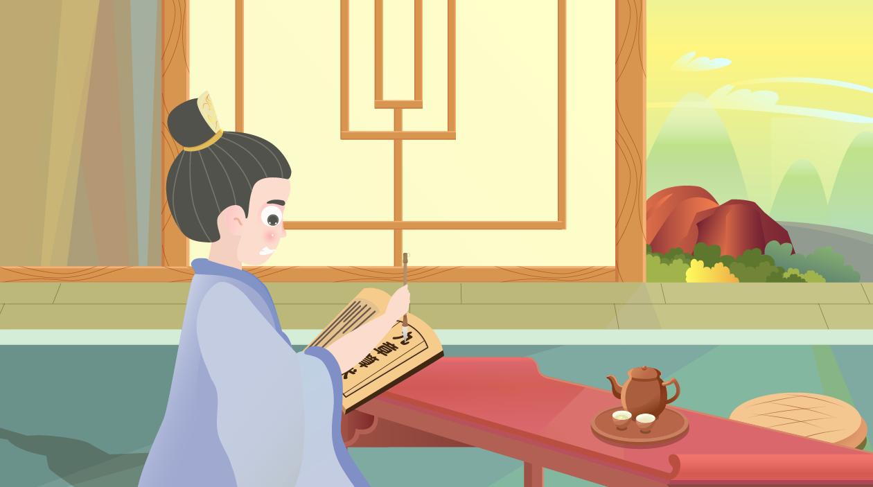 mg动画制作公司去哪家好,mg动画制作的基本要素是什么?