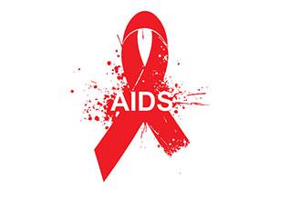 什么是艾滋病,艾滋病的传播途径有哪些,怀疑艾滋病病毒感染怎么办?