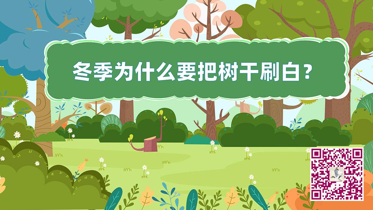 树干刷白二维码.jpg