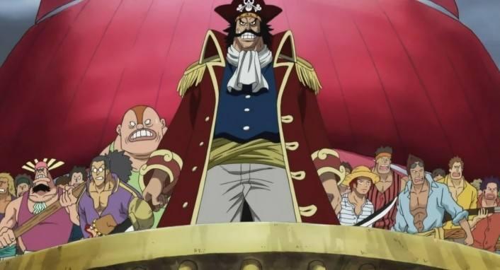 海贼王:路飞7大助力,3个皇级势力实力骇人,1个可号令海王类