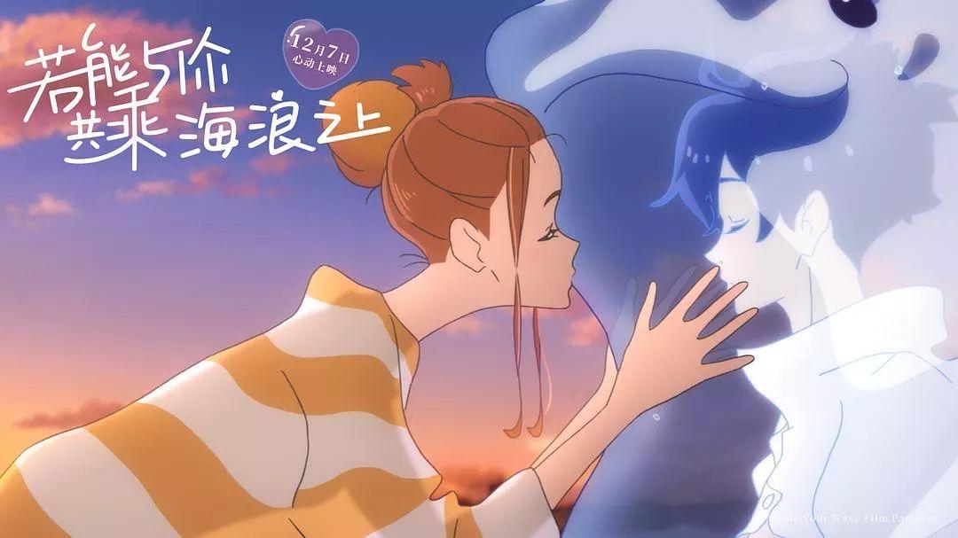 给你一版日本动画电影导演评级科普
