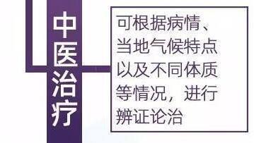 新型冠状病毒肺炎诊疗方案(试行第六版)