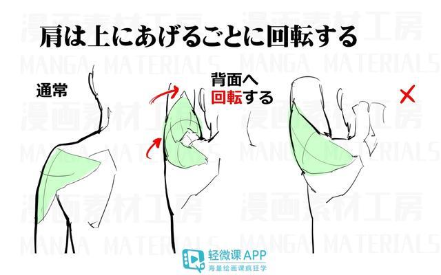 日式场景原画教程,需要了解的步骤