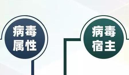 什麼是(shi)新冠病(bing)毒肺(fei)炎?