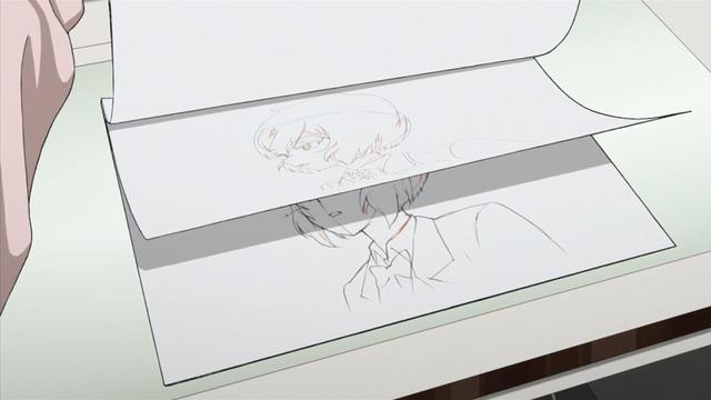 """日本动画的这次""""偷懒"""",也许成就了动漫王国的奇迹"""