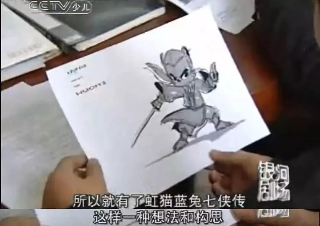 中国的迪士尼2.jpg