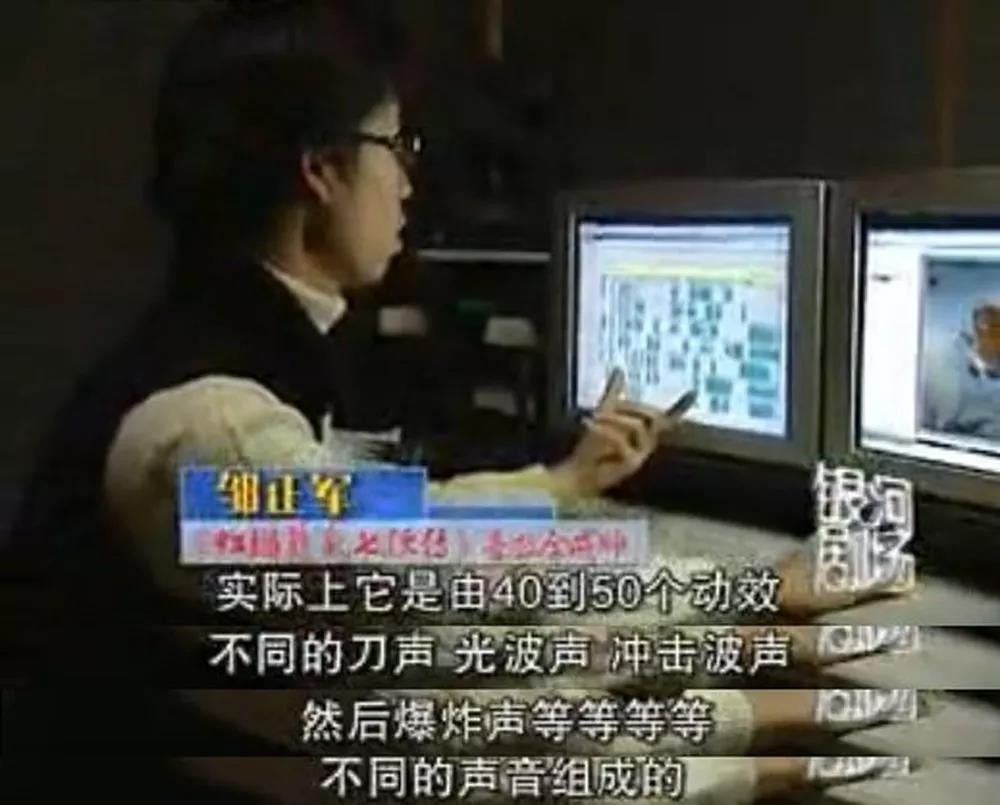 中国的迪士尼3.jpg