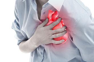 心血管病患者如何做好健康管理动漫制作