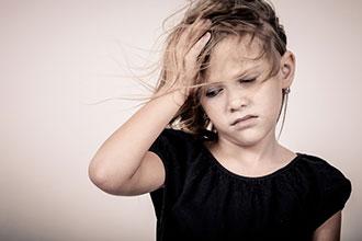 家有自闭症儿童家长应该怎么做?